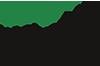 Waldverband Salzburg Logo